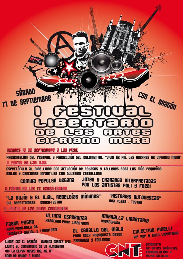 http://festivalciprianomera.files.wordpress.com/2011/08/festival-libertario-png.png